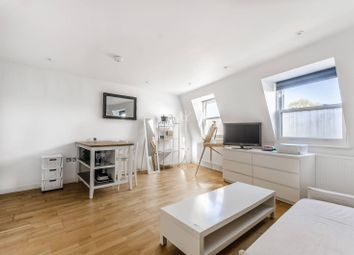 Thumbnail  Studio for sale in Milson Road, Brook Green