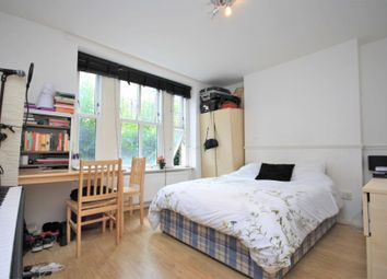 Thumbnail 1 bed flat to rent in Kingsley Flats, Bermondsey