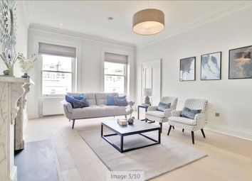 Thumbnail 2 bed flat to rent in Queens Gate Terrace, Knightsbridge, London