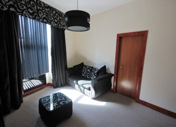 Thumbnail 1 bed flat for sale in Catherine Street, Aberdeen