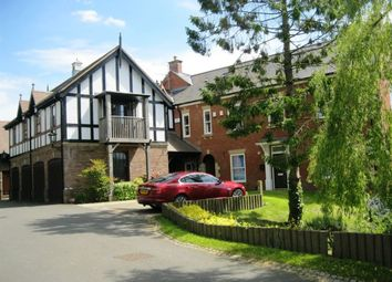 Thumbnail 2 bed flat to rent in Guys Common, Dunchurch, Rugby