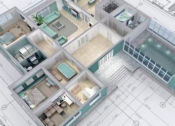 Thumbnail Studio for sale in Bemerton Estate, London