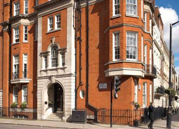 Thumbnail Serviced office to let in 28 Grosvenor Street, London