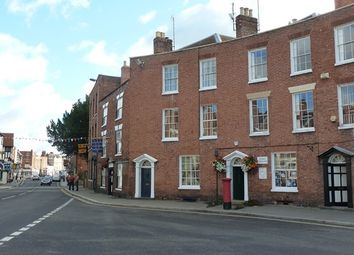 Thumbnail 5 bed town house to rent in Church Street, Tewkesbury