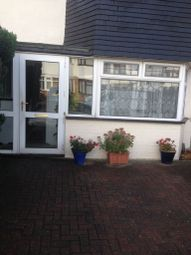 Thumbnail 4 bed semi-detached house for sale in Deynecourt Gardens, Wanstead