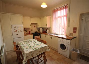 Thumbnail 3 bed terraced house for sale in Norden Road, Bamford, Rochdale