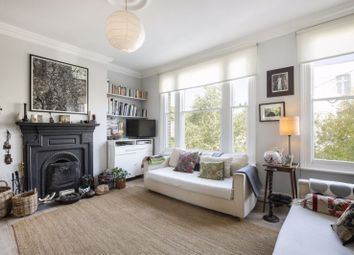 3 bed maisonette to rent in Findon Road, London W12