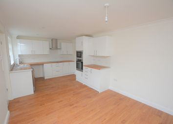 Thumbnail 3 bed terraced house to rent in Calland, Smeeth, Ashford