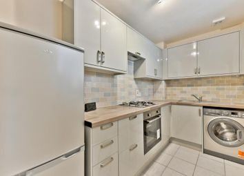 Thumbnail 1 bedroom flat to rent in Prima Road, London