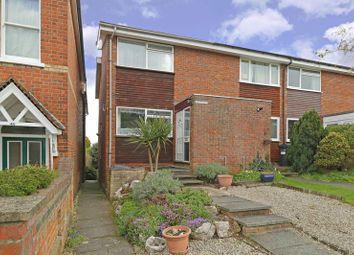 Thumbnail Property for sale in King Edward Road, New Barnet, Barnet
