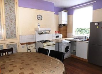 3 bed property to rent in Nottingham Street, Sheffield S3