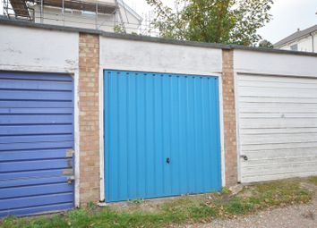 Thumbnail Property to rent in The Garage At Upperton Gardens, Eastbourne