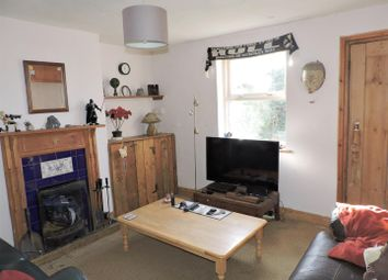 Thumbnail 2 bed cottage for sale in Grundisburgh Road, Hasketon, Woodbridge