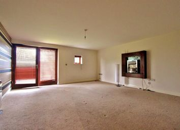 Thumbnail 2 bed flat to rent in Weetwood Gardens, Knowle Lane, Sheffield