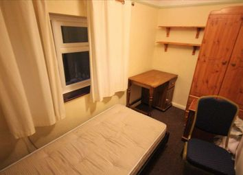 Thumbnail Room to rent in Saunders Hill, (184), Brighton