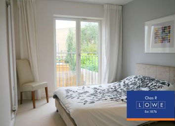 Thumbnail 4 bed semi-detached house for sale in Victoria Road, New Barnet, Barnet