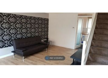2 bed terraced house to rent in Laichpark Place, Edinburgh EH14