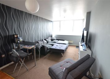 Thumbnail 1 bed flat for sale in View 146, Conway Street, Liverpool