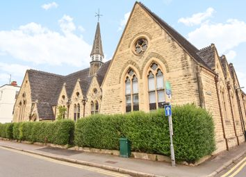 3 bed semi-detached house for sale in Old School Court, Great Norwood Street, Cheltenham GL50