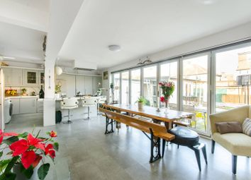 Thumbnail 7 bed semi-detached house for sale in Sherrick Green Road, Gladstone Park, London