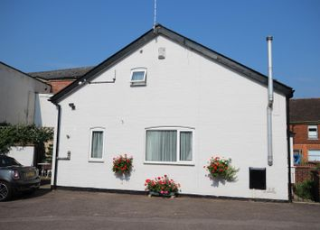 Thumbnail 2 bed property to rent in Post Office Lane, Wantage