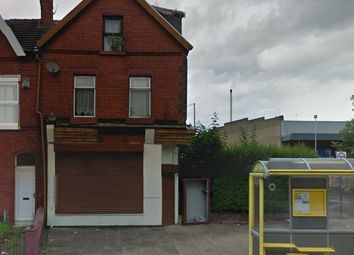 Thumbnail Retail premises to let in Edge Lane, Liverpool