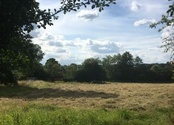 Thumbnail Land for sale in Land Fronting Eastwood Road, Ulcombe, Maidstone, Kent
