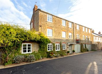 Thumbnail 4 bed detached house for sale in Shadrack Street, Beaminster