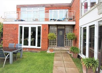 Thumbnail 2 bed detached house for sale in Furness Road, Southsea