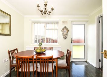 Thumbnail 3 bed semi-detached house for sale in Lancaster Road, Northolt, Middlesex
