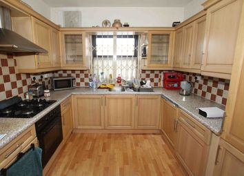Thumbnail 4 bed terraced house to rent in Bayswater Terrace, Leeds