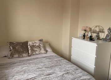 Room to rent in White City Estate, London W12