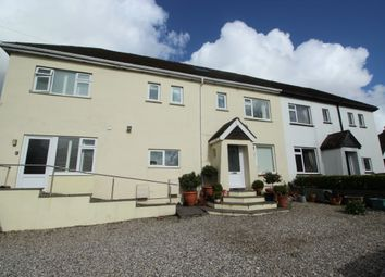 5 bed semi-detached house for sale in Mile End Road, Newton Abbot TQ12