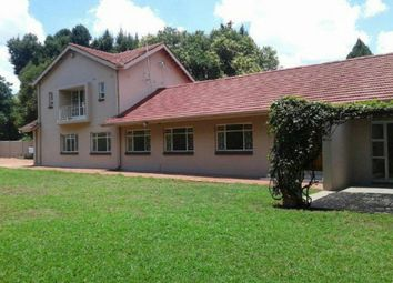 Thumbnail 7 bed detached house for sale in Bromsgrove Rd, Harare, Zimbabwe