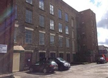 Thumbnail Industrial to let in Abbey Mill, Bolton Road, Abbey Village, Chorley