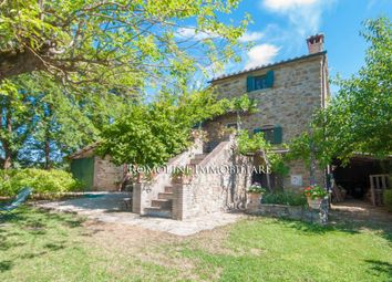 Thumbnail 3 bed farmhouse for sale in Cortona, Tuscany, Italy