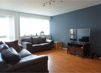 Thumbnail 2 bed maisonette for sale in Farmers Way, Maidenhead