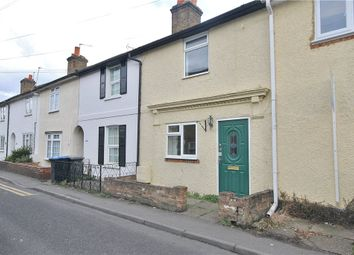 Thumbnail 2 bed property to rent in North Street, Egham, Surrey