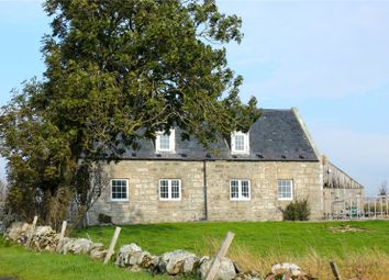 Thumbnail 3 bed detached house for sale in The Terrace, Brora