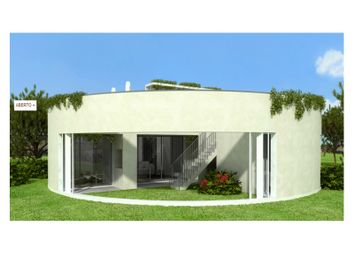 Thumbnail 4 bed detached house for sale in Vau, Óbidos, Leiria