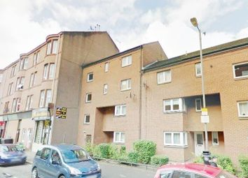 Thumbnail 1 bed flat for sale in 86, Main Street, Flat 2-1, Glasgow Green, Glasgow G401HD