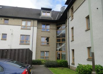 Thumbnail 1 bed flat to rent in St. Andrew Street, Perth