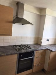 Thumbnail 3 bed semi-detached house to rent in Honour Lea Avenue, Stratford, London