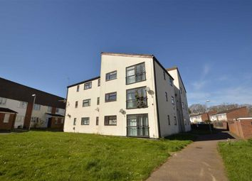 Little Cattins, Harlow CM19. 1 bed flat