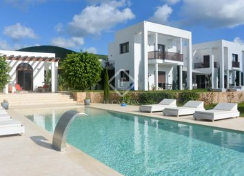 Thumbnail 7 bed villa for sale in Spain, Ibiza, Santa Eulalia, Ibz11634