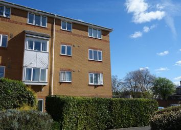 Thumbnail Studio for sale in Ascot Court, Aldershot