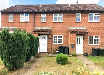 2 bed terraced house for sale in Manorfield, Singleton TN23