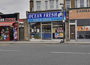 Thumbnail Retail premises to let in Broadway, Ealing, London