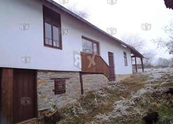 Thumbnail 2 bed property for sale in Kereka, Municipality Dryanovo, District Gabrovo