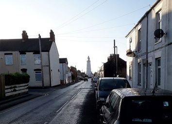 Thumbnail 2 bed semi-detached house for sale in 66 Arthur Street, Withernsea, East Riding Of Yorkshire